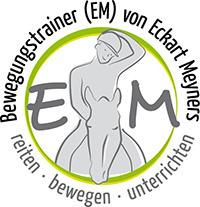 Bewegungstrainer EM